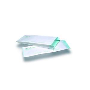 灭菌纸纸袋