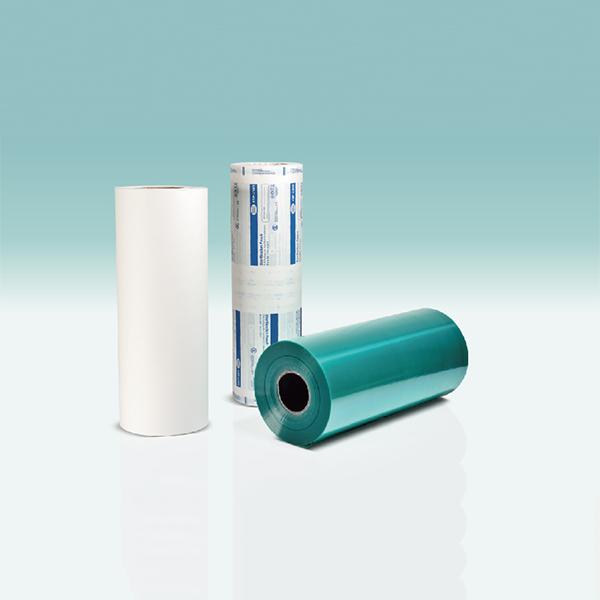 医用透析纸、复合膜材料、特卫强材料