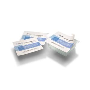 为医疗器械生产商提供灭菌包装解决方案